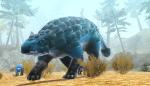 puzzle_ankylosaurus_01.png