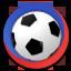 Dinoball Football